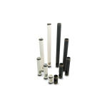 "Premier Mounts PWH-6W cable trunking system 5.91"" (0.15 m)"