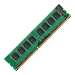 MicroMemory 8GB DDR3 1333MHz 8GB DDR3 1333MHz ECC memory module