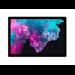 Microsoft Surface Pro 7 256 GB Negro