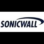 DELL SonicWALL Stateful HA Upgrade NSA 2400