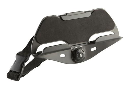 Targus Universal In Car Tablet Holder Passive holder Black