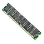 Hypertec HYMFI72256 0.25GB SDR SDRAM memory module