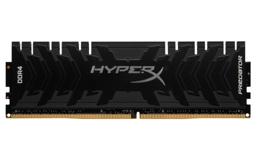 2-Power 2P-3TK88AA memory module 8 GB DDR4 2666 MHz