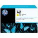 HP CM992A (761) Ink cartridge yellow, 400ml