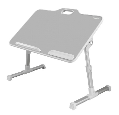 "Trust 23074 notebook stand Grey,White 43.2 cm (17"")"
