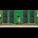 HP 16 GB (1 x 16 GB) 3200 DDR4 NECC SODIMM módulo de memoria