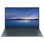 "ASUS ZenBook 13 UX325JA-EG124T ultrabook 33.8 cm (13.3"") 1920 x 1080 pixels 10th gen Intel® Core™ i7 16 GB LPDDR4x-SDRAM 1032 GB SSD Wi-Fi 6 (802.11ax) Windows 10 Home Grey"
