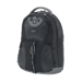 """Dicota BacPac Mission notebook case 41.7 cm (16.4"""") Backpack case Black"""