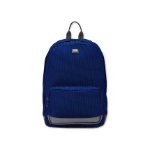 Brenthaven Tred Beta backpack Casual backpack Blue Polyester