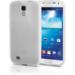 V7 FlexSlim mobiele telefoon behuizingen Hoes Wit