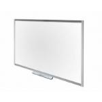 "Smart Board M680 77"" Diagonal Interactive Whiteboard"