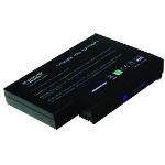2-Power CBI0823A Lithium-Ion (Li-Ion) 4400mAh 14.8V rechargeable battery