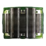 DELL 412-AAMF hardwarekoeling Processor Koelplaat