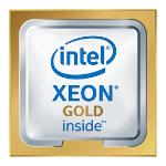Intel Xeon 6144 processor 3.50 GHz 24.75 MB L3