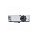 Viewsonic PG703X data projector 4000 ANSI lumens DLP XGA (1024x768) Desktop projector Grey,White