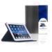 Sweex iPad Rotating Folio Case Black