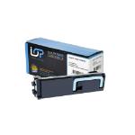 Click, Save & Print Remanufactured Kyocera TK560K High Yield Black Toner Cartridge