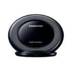 Samsung EP-NG930TBEGGB Indoor Black mobile device charger