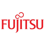 Fujitsu Workplace Manager – Client License