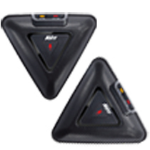 AVer 60U0100000AC video conferencing accessory Microphone Black