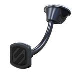 Scosche MAGTHD2I Universal Passive holder Black holder
