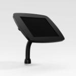 Bouncepad Flex   Samsung Galaxy Tab E 9.6 (2015)   Black   Exposed Front Camera and Home Button  