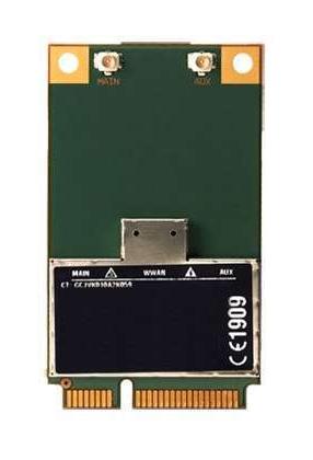 Fujitsu LTE UpgK cellular wireless network equipment