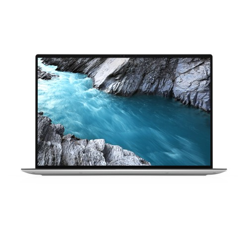 DELL XPS 13 9310 Notebook 34 cm (13.4