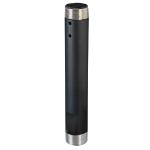 Chief CMS060 projector mount accessory Aluminium Black