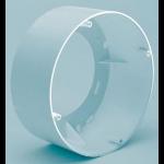 Bosch LBC3091/01 speaker box White