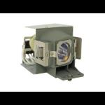 Codalux ECL-6252-CM projector lamp