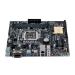 ASUS H110M-K placa base LGA 1151 (Zócalo H4) Micro ATX Intel® H110