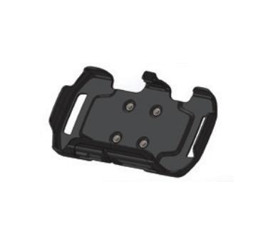 Zebra SG-TC7X-RHLSTR1-01 funda para dispositivo periférico Ordenador de mano Negro