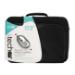 """Tech air TABUN33MV3 17.3"""" Briefcase Black"""