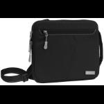 "STM Blazer 10"" Sleeve case Black"