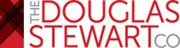 The Douglas Stewart Co