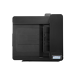 HP LaserJet Color Enterprise M855xh Printer
