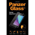 PanzerGlass 7116 screen protector Clear screen protector Mobile phone/Smartphone Samsung 1 pc(s)