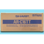Sharp ARC-16TT Transfer-kit, 160K pages
