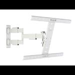 Multibrackets M VESA Flexarm Thin White