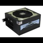 LC-Power LC8850III V2.3 850W ATX Black power supply unit
