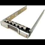 CoreParts KIT859 computer case part HDD mounting bracket