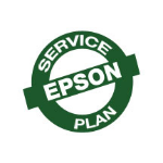 Epson 2-Year Extended Fast Turn Depot
