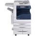 Xerox WorkCentre 7525 RB