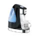 Breville VKJ142 electrical kettle