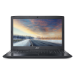 """Acer TravelMate TMP259-M-35K4 2GHz i3-6006U 15.6"""" 1366 x 768pixels Black Notebook"""