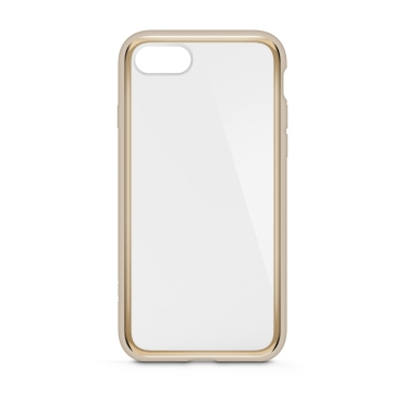 Belkin Sheerforce Pro iPhone 7 Gold