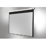Celexon - Economy - 220cm x 165cm - 4:3 - Manual Projector Screen