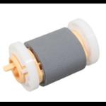 Xerox 022N02292 Multifunctional Roller