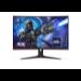 "AOC C27G2ZE/BK computer monitor 68,6 cm (27"") 1920 x 1080 Pixels Full HD LED Zwart, Rood"